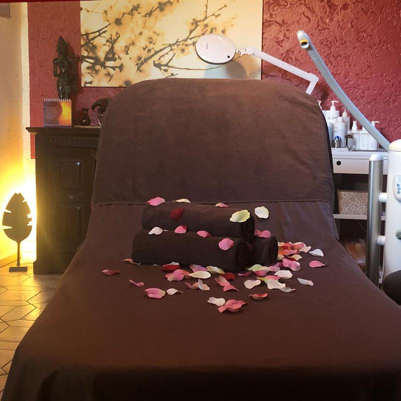 Kosmetikstudio - Taoma Kosmetik Olching
