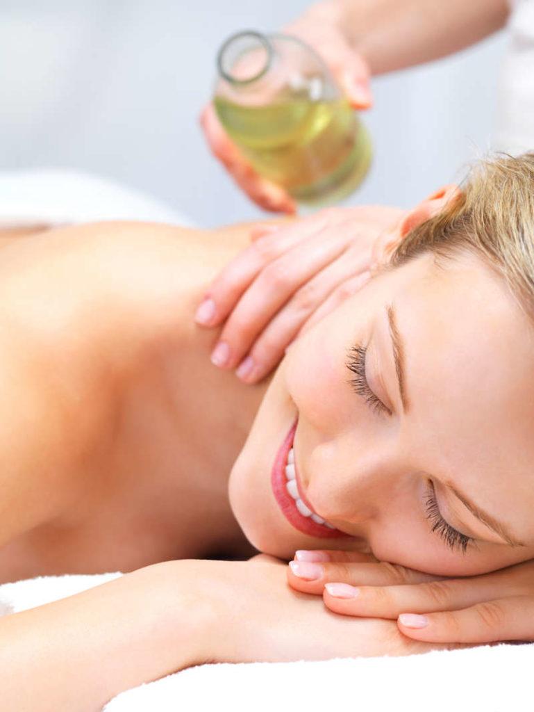 Taoma Kosmetik Olching - Beauty & Relax